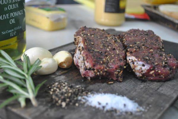 מפקחי משרד החקלאות חשפו ניסיון נוסף להברחת 26 טון בשר